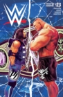 WWE #23 - eBook