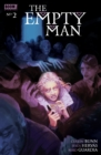 The Empty Man #2 - eBook