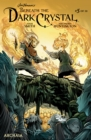 Jim Henson's Beneath the Dark Crystal #5 - eBook