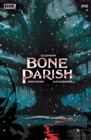 Bone Parish #5 - eBook