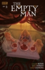 The Empty Man (2018) #3 - eBook
