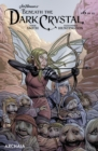 Jim Henson's Beneath the Dark Crystal #6 - eBook