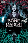 Bone Parish #6 - eBook