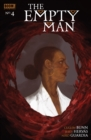 Empty Man #4 - eBook