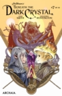 Jim Henson's Beneath the Dark Crystal #7 - eBook