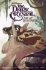 Jim Henson's The Dark Crystal: Age of Resistance #2 - eBook
