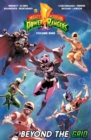 Mighty Morphin Power Rangers Vol. 9 - eBook