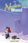 Nuclear Winter Vol. 3 - eBook