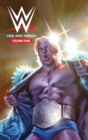 WWE Then Now Forever Vol. 4 - eBook