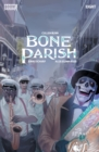 Bone Parish #8 - eBook