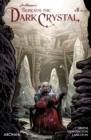 Jim Henson's Beneath the Dark Crystal #8 - eBook