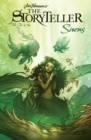 Jim Henson's The Storyteller: Sirens #1 - eBook