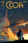 Coda #11 - eBook