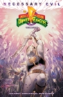 Mighty Morphin Power Rangers Vol. 11 - eBook