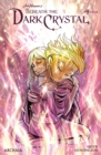 Jim Henson's Beneath the Dark Crystal #9 - eBook