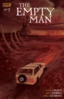 Empty Man #7 - eBook