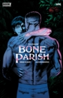 Bone Parish #9 - eBook
