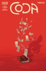 Coda #12 - eBook