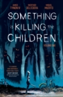 Something is Killing the Children Vol. 1 - eBook