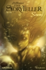 Jim Henson's The Storyteller: Sirens #4 - eBook