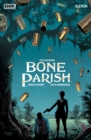 Bone Parish #11 - eBook