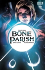 Bone Parish #10 - eBook