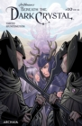 Jim Henson's Beneath the Dark Crystal #10 - eBook