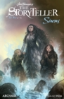 Jim Henson's The Storyteller: Sirens #3 - eBook