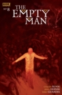 The Empty Man (2018) #8 - eBook