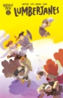Lumberjanes #63 - eBook
