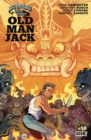 Big Trouble in Little China: Old Man Jack #10 - eBook