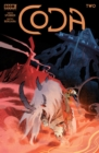 Coda #2 - eBook