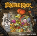 Jim Henson's Fraggle Rock #2 - eBook