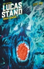 Lucas Stand: Inner Demons #4 - eBook