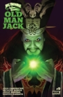 Big Trouble in Little China: Old Man Jack #9 - eBook