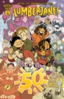 Lumberjanes #50 - eBook