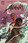 Abbott #5 - eBook