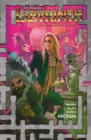 Jim Henson's Labyrinth: Coronation #4 - eBook
