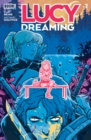 Lucy Dreaming #2 - eBook