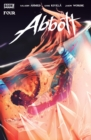 Abbott #4 - eBook