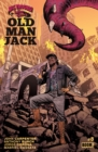 Big Trouble in Little China: Old Man Jack #8 - eBook