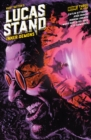 Lucas Stand: Inner Demons #3 - eBook