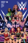 WWE #14 - eBook