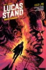 Lucas Stand: Inner Demons #1 - eBook