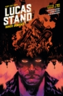 Lucas Stand: Inner Demons #2 - eBook