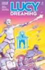 Lucy Dreaming #1 - eBook