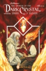 Jim Henson's The Power of the Dark Crystal #11 - eBook
