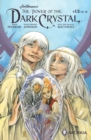 Jim Henson's The Power of the Dark Crystal #12 - eBook