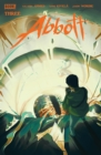Abbott #3 - eBook