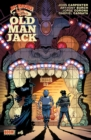 Big Trouble in Little China: Old Man Jack #6 - eBook
